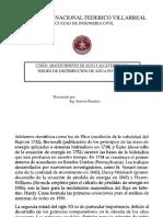 6...Redes de distribución.pdf