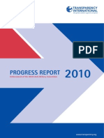 2010 Progress Report[1]
