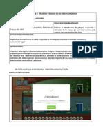 formato_peligros_riesgos_sec_economicos (1).docx