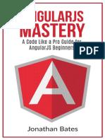 Angular Js Angularjs a Code Like Jonathan Bates(Www.ebook Dl.com)