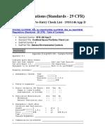 Lista-de-Chequeo-Pre-Entrada-a-Espacios-Confinados.doc