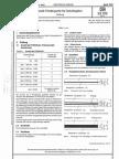 DIN 22102-2 1991 (Alemán)