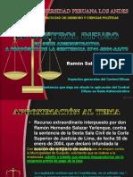 PPT CONTROL DIFUSO.pptx