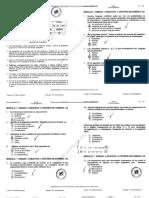 107 2da. integral 2014-2