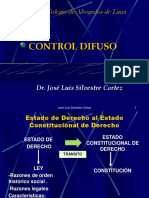CONTROL DIFUSO CAL.ppt
