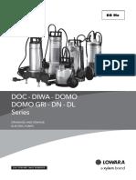 DOMO.pdf