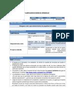 COM2-U3-SESION 01.pdf