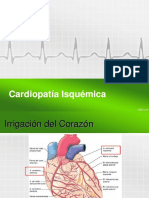 Cardipatia Isquemica Final