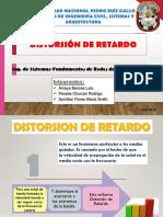 Fudamentos_Redes.pptx