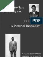 Grandpa 100 years 25022016.pdf