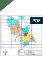 02-18 División Política (1).pdf