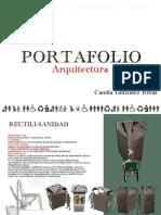 ARQUITECTA CAMILA GONZALEZ RIVAS.pdf