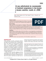 HIV/AIDS JOURNAL