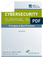 Cybersecurity-Survival-Guide.pdf