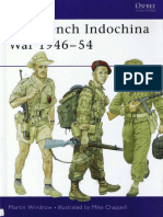 Osprey_Men_at_Arms_-_The_French_Indochina_War__1946-54_.pdf