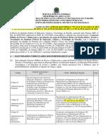 Edital_334_2013_Professor_Efetivo_RETIFICADO pelos editais 357-2013- 365-2013- 376-2013 e 006-2014.pdf