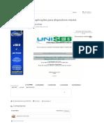⭐Desenvolvimento de aplicações para dispositivos móveis.pdf