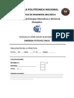 INFORME4 EA.pdf