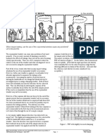 Impact testing and exponential windows.pdf