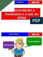 spss_01_Desvendando