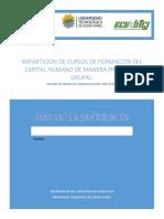 Manual de Participante Ec0217_2016