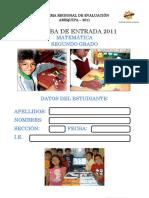 2_SIREVA_2011 NICOLE.pdf