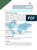 GLOSARIO DE TERMINOS LOGISTICOS.pdf