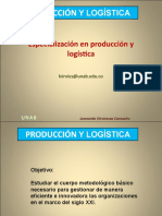 produccinylogstica-120306212953-phpapp01.ppt