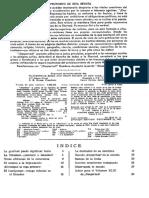 g621222.pdf