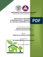 TESIS BIOCLIMATICA.pdf