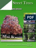 benefıts of trees.pdf