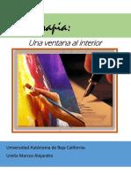 Manual Didactico Arteterapia