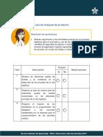 Lista_chequeo_plan_de_soluciones.pdf