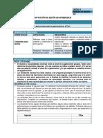 COM3-U4-SESION 02.docx