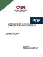 D-138-2010 REDUCCION DE PERDIDAS CREG.pdf
