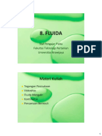 8.-Fluida-2.pdf