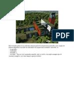 Esta Vivienda Podría Ser Un Referente Internacional de La Arquitectura Sostenible