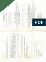 Andre Parente - Imagem Máquina.pdf