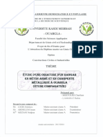 Mestouri_Lamarat.pdf