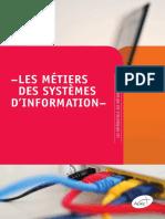 Référentiel+des+métiers+des+systèmes+d-_information
