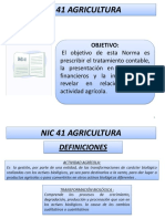 nic41agricultura-120114140727-phpapp01