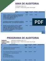 DIAPO ROCIO UCULMA.pptx