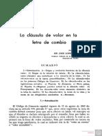 Cláusula Valutaria.pdf