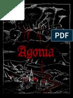 Agonia v1.1