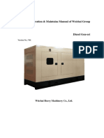 Operation Manual of L Series WPG27.5-165KVA.pdf