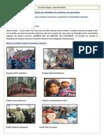 ANALIAResidencia de Cs Sociales ( Corregida)