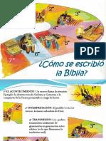 generosliterarios-140803174059-phpapp02