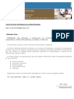 PRESENTACION  A PROVEEDORES.docx