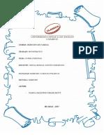Investigacion Formativa Iv_frank Tahua