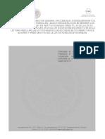 Disposiciones de carácter general aplicables a los requerimientos de información que formulen las autoridades a la CNBV.pdf